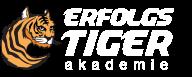 Erfolgstiger-Akademie Logo